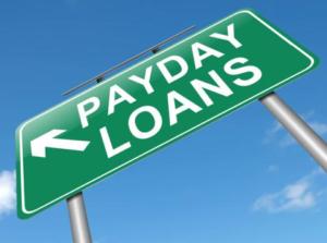 payday loan service Branson, MO